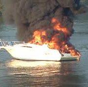 boat-fire