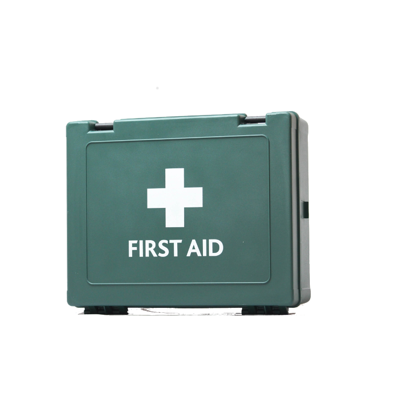 first aid kit 20