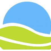 gouldings-logo