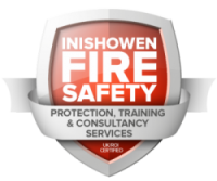 Inishowen Fire & Safety