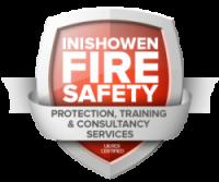 Inishowen Fire & Safety