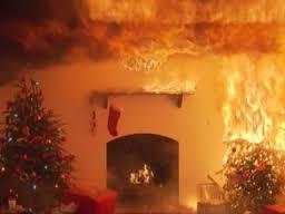 xmas-tree-fire
