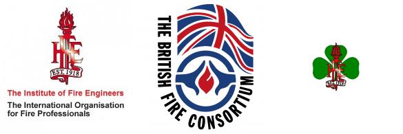 member association logos