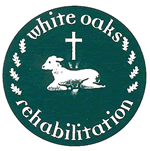 whiteoaks-logo